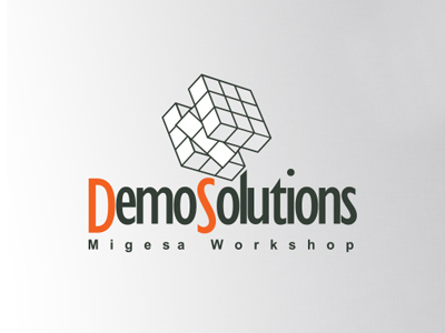 demo-solutions_thumb