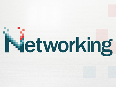 networking_thumb