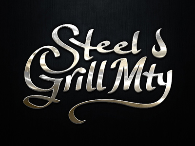 steelgrillmty thumb
