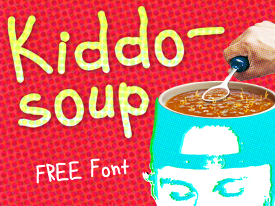 Kiddo-soup thumb2